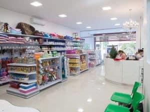hospital-veterinario_pet-shop-em-curitiba-2