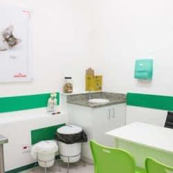 hospital-veterinario-24-horas_clinica-veterianaria-24-horas-16