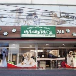 hospital-veterinario-24-horas_clinica-veterianaria-24-horas-20