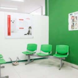 hospital-veterinario-24-horas_clinica-veterianaria-24-horas-3