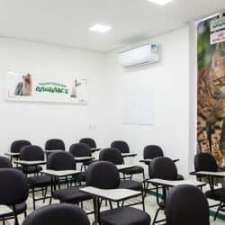 hospital-veterinario-em-sao-paulo-17