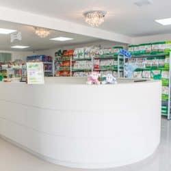 hospital-veterinario-em-sao-paulo-2