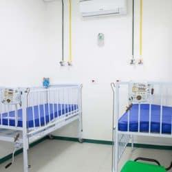 hospital-veterinario-em-sao-paulo-20