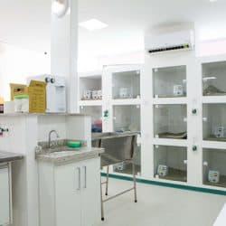 hospital-veterinario-em-sao-paulo-21