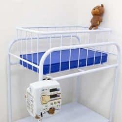 hospital-veterinario-em-sao-paulo-23