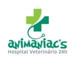 Hospital Vet Animaniac's